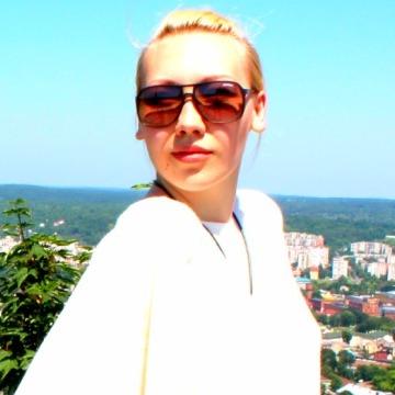 jenya, 28, Kiev, Ukraine