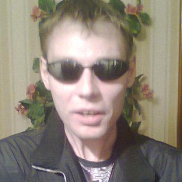 Серёга, 29, Minsk, Belarus