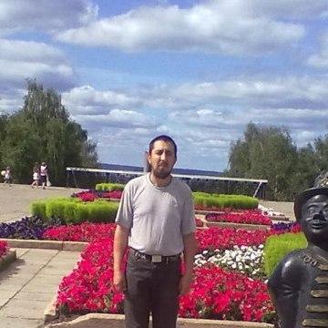 Василий, 36, Izhevsk, Russia