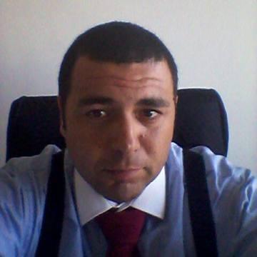 Malki, 37, Valletta, Malta