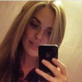 Александра, 21, Moscow, Russia
