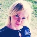 Maria, 28, Perm, Russia