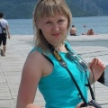 Maria, 29, Perm, Russia