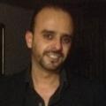 Fernando Aguilera, 38, Saltillo, Mexico