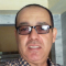 Muhammed Anwar, 41, Cairo, Egypt