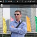 Марк, 45, Moscow, Russia