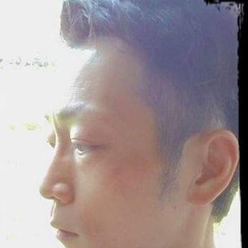 Kohji Kitano, 40, Kyoto, Japan