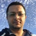 Nasr, 38, Jeddah, Saudi Arabia