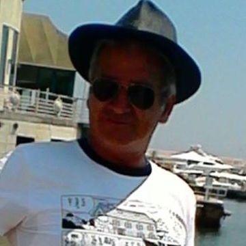 Giovanni Lopez, 53,