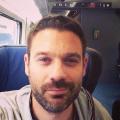 David, 40, Montrouge, France