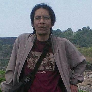 Syarwin Syarwin, 38, Makassar, Indonesia