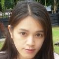 ฉัตรลาดา ชมพู, , Mueang Chiang Mai, Thailand
