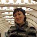 Helen Yemelyanova, 38, Krasnodar, Russia