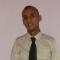 ismail Elouatiq, 23, Casablanca, Morocco