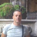bertrand, 42, Parigne, France
