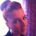 Tanya, 32, Moscow, Russian Federation