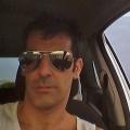 Rober Garcia Lopez, 45, Zumarraga, Spain