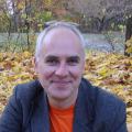 Nick, 45, Kiev, Ukraine