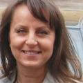 Ольга, 48, Ekaterinburg, Russia