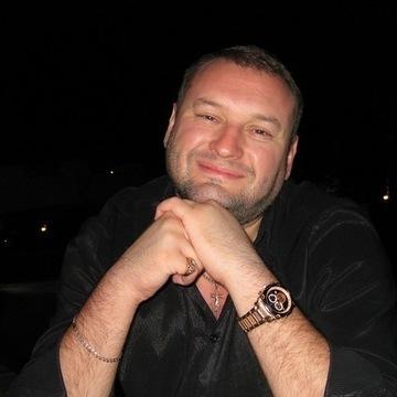 АЛЕКСЕЙ ЛУКЬЯНОВ, 39, Ryazan, Russia