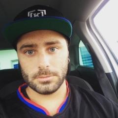 Miguel Alves, 28, Esmoriz, Portugal