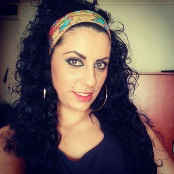Alessia, 28, Bucuresti, Romania