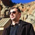 Leo, 33, Yerevan, Armenia