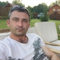 Sergey, 35, Moscow, Russia