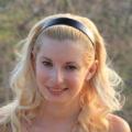 Olesya, 32, Kiev, Ukraine