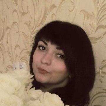 ALENA, 25, Grodno, Belarus