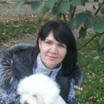 Татьяна, 46, Odessa, Ukraine