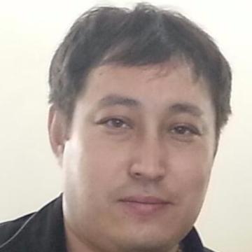 sam, 36, Astana, Kazakhstan