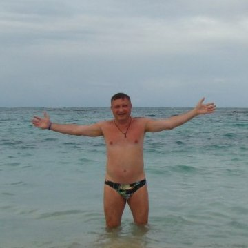 Игорь, 40, Tula, Russia