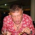 Игорь, 41, Tula, Russia