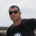 Jorge, 42, Puerto Vallarta, Mexico
