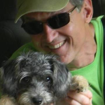 Felizardo Giommel, 48, Des Moines, United States