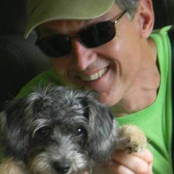 Felizardo Giommel, 49, Des Moines, United States