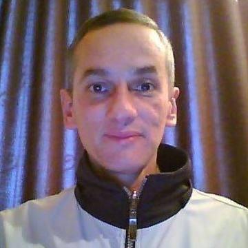 Marlon Ivan Castro C., 54, Bogota, Colombia