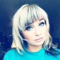 Mariya, 29, Moscow, Russia