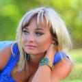 Mariya, 26, Moscow, Russia