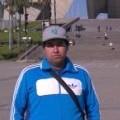 Maamoune Senadjki, 29,