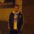 Андрей, 26, Rush City, United States