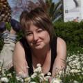 Виктория, 28, Melitopol, Ukraine