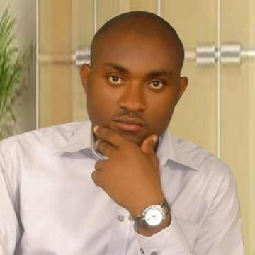 Ahmedkhalim, 39, Cotonou, Benin