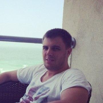 Антон, 29, Vladivostok, Russia