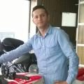 erhan, 34, Istanbul, Turkey