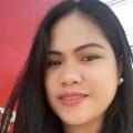 Charmine jane, 25, Cagayan De Oro, Philippines