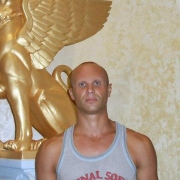 Андрей, 35, Kerch, Russia