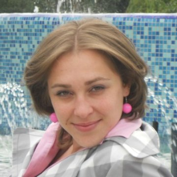 Татьяна, 29, Novosibirsk, Russia