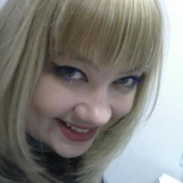 Irina, 31, Gomel, Belarus